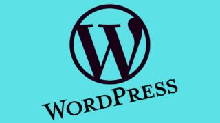 wordperss