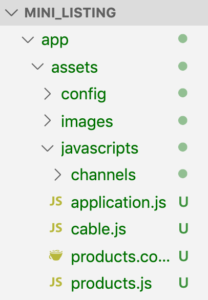 products.js